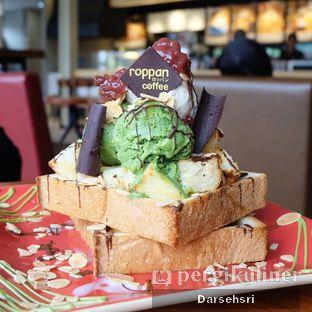 Foto 7 - Makanan di Roppan oleh Darsehsri Handayani