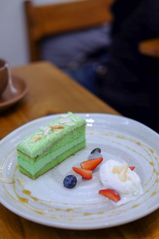 Foto review Titik Temu Coffee oleh Cindy Y 1