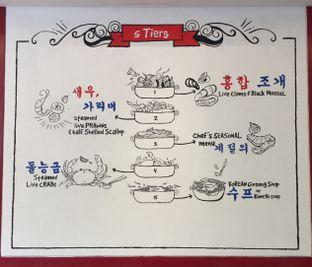 Foto 17 - Menu di The Seafood Tower oleh Andrika Nadia