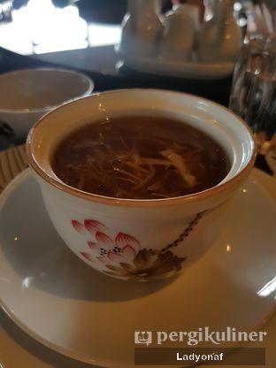 Foto 3 - Makanan di Royal 8 Chinese Restaurant - Hotel JHL Solitaire oleh Ladyonaf @placetogoandeat