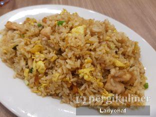 Foto 7 - Makanan di One Dimsum oleh Ladyonaf @placetogoandeat