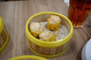 Foto review One Dimsum oleh Freddy Wijaya 2