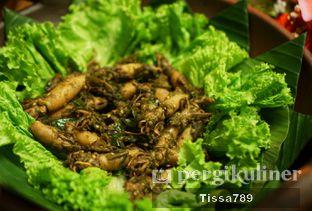 Foto 7 - Makanan di Balcon oleh Tissa Kemala