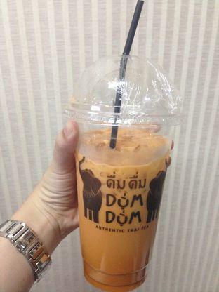 Foto - Makanan di Dum Dum Thai Drinks oleh Michelle Mawardi