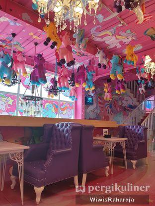 Foto 5 - Interior di Miss Unicorn oleh Wiwis Rahardja