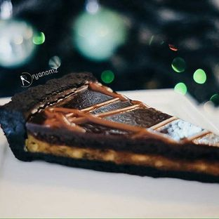 Foto review Better Chocolate Than Never oleh Ryan Budihardjo (Ryanomz) 1