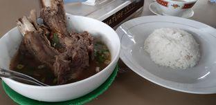 Foto 3 - Makanan di Mamink Daeng Tata oleh Reviewnya Razak & Mom