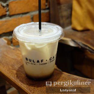 Foto 4 - Makanan di Bulaf Cafe oleh Ladyonaf @placetogoandeat