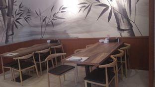 Foto 4 - Interior di Sushi Mentai oleh Review Dika & Opik (@go2dika)