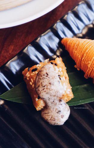 Foto 24 - Makanan di Hakkasan - Alila Hotel SCBD oleh Indra Mulia