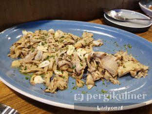 Foto 16 - Makanan di Atico by Javanegra oleh Ladyonaf @placetogoandeat
