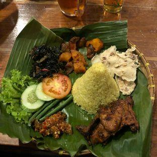 Foto 1 - Makanan di Kluwih oleh Andri Irawan