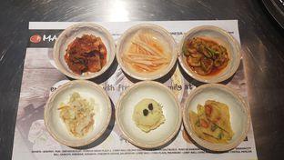 Foto 4 - Makanan di Magal Korean BBQ oleh Peter Isman
