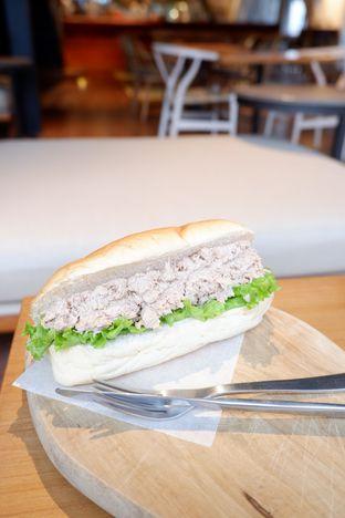 Foto 17 - Makanan di Lumine Cafe oleh Prido ZH