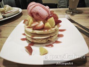 Foto 4 - Makanan di Kopiologi oleh Jihan Rahayu Putri