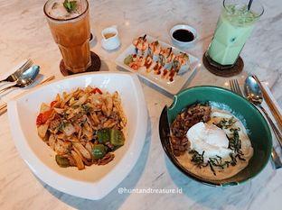 Foto - Makanan di Fat Shogun oleh Huntandtreasure.id