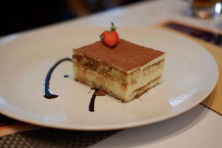 Foto 4 - Makanan di 91st Street oleh Freddy Wijaya