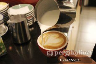 Foto 10 - Makanan di Coffeeright oleh Eka M. Lestari