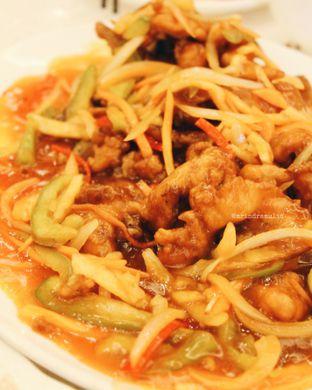 Foto 4 - Makanan di Liyen Restaurant oleh Indra Mulia