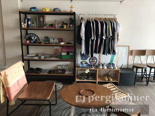 Foto 1 - Interior di Sunset Limited oleh Ria Tumimomor IG: @riamrt