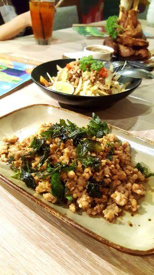 Foto 4 - Makanan di Ying Thai oleh Naomi Suryabudhi