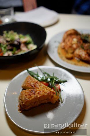 Foto 4 - Makanan di Segundo - Hotel Monopoli oleh Oppa Kuliner (@oppakuliner)