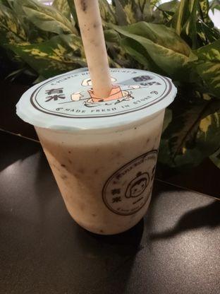 Foto 2 - Makanan di Yomie's Rice X Yogurt oleh Fuji Fufyu