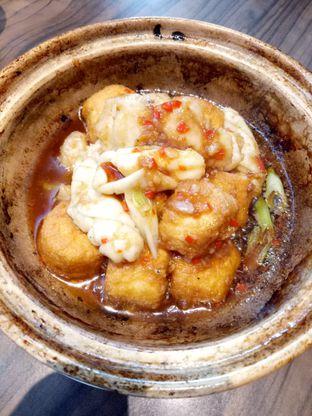 Foto 2 - Makanan di Imperial Chef oleh @duorakuss