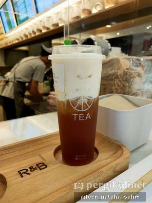 Foto 2 - Makanan di R&B Tea oleh @NonikJajan