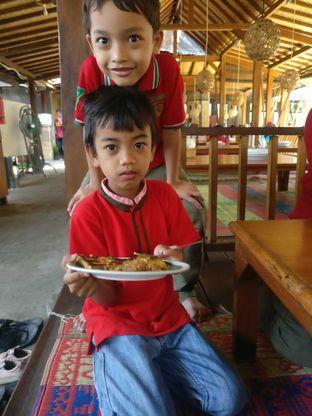 Foto - Makanan di Gurih 7 oleh Wahyu Sulistio