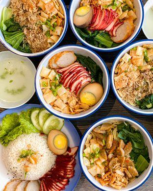 Foto 1 - Makanan di Me Ellyn oleh Makan Samacici