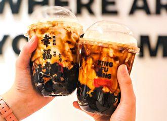 21 Boba Drink di Jakarta Utara yang Enak dan Bikin Nagih