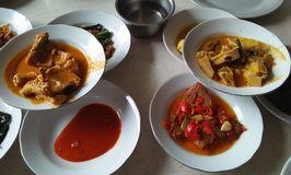 Restoran Simpang Raya