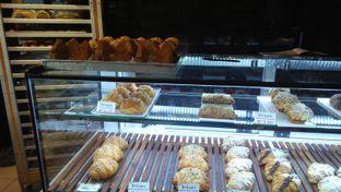 Foto 2 - Interior di Bellamie Boulangerie oleh Review Dika & Opik (@go2dika)