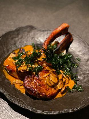 Foto review Animale Restaurant oleh Jeljel  1
