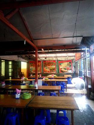 Foto 7 - Interior di HDL 293 Cilaki oleh Afrizal Azhar