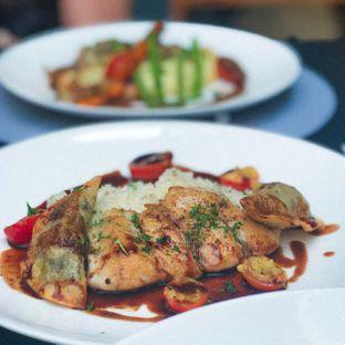 Foto 2 - Makanan di Avec Moi oleh Aini Andora