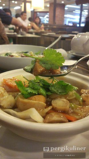 Foto review Ta Wan oleh Oppa Kuliner (@oppakuliner) 2