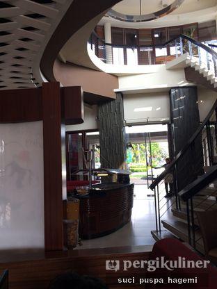 Foto 9 - Interior di Pizza Hut oleh Suci Puspa Hagemi