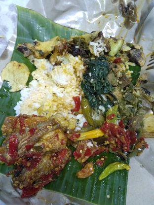 Foto 1 - Makanan di Sari Indah oleh Stella Griensiria