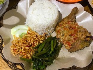 Foto 3 - Makanan(Pahe2) di Ayam Bebek Mafia oleh Levina JV (IG : levina_eat )