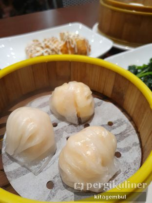Foto review Hao Bao Dimsum and Co oleh kita gembul 3