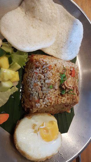 Foto 3 - Makanan di My Kopi-O! oleh Pjy1234 T