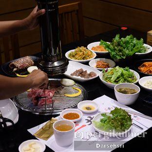 Foto 16 - Makanan di Samjung oleh Darsehsri Handayani