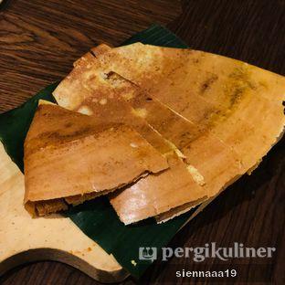 Foto 5 - Makanan(Martabak Spikoek) di Remboelan oleh Sienna Paramitha