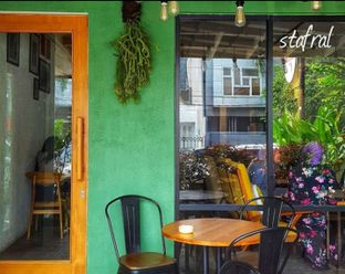 Foto review Hasea Eatery oleh Stanzazone  2