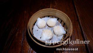 Foto 3 - Makanan di Dim Sum Inc. oleh Mich Love Eat