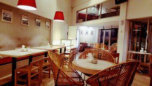 Foto 2 - Interior di Zangrandi Grande oleh Kemal Fahmi