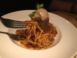 Foto review Social House oleh Yessica Angkawijaya 1