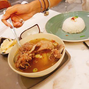 Foto 4 - Makanan di Jong Java oleh El Yudith